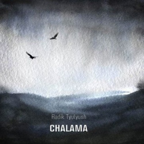 """CHALAMA"" is the second Radik's solo album. Chalama is a respect and tribute for Spirits of the Land.This album is a tribute for World Cultural Tree. It contains traditional Tuvan tunes and songs with Radik's arrangement and songs written by him and his relatives. Only traditional Tuvan instruments was used.CHALAMA Web-Site:http://chalama.kroogi.com/en/download/2831022-Chalama.html"